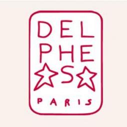 WEPOPIT vous présente la marque de bijoux Delphes