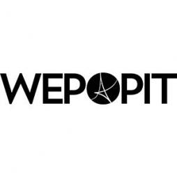 Wepopit : l'outlet des marques créateurs !