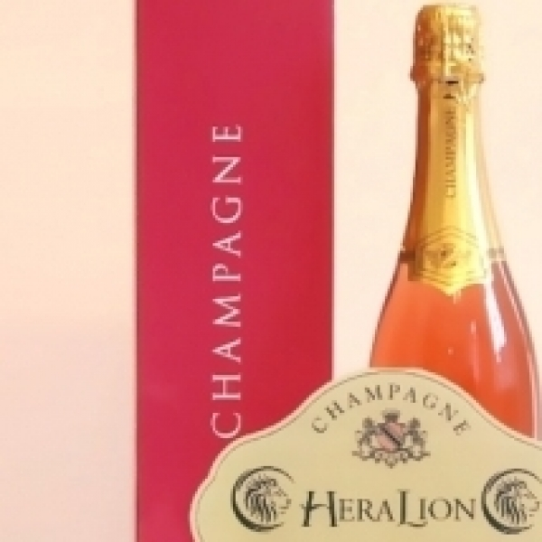 Commencez la nouvelle année en beauté : Champagne & Chocolats ChocodiVINs !