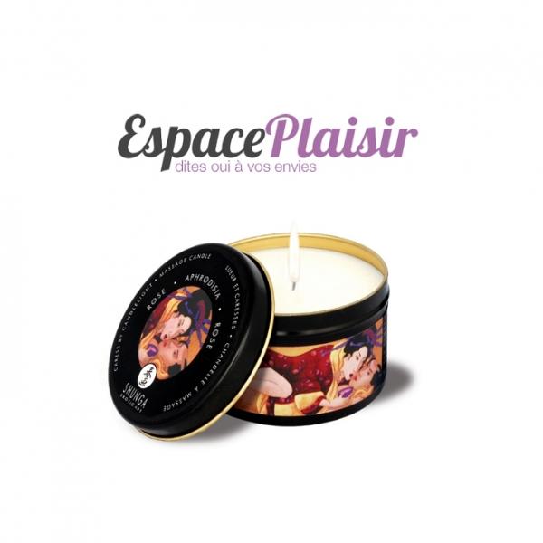 Pour la Saint-Valentin, gagnez un coffret EspacePlaisir : à deux, c'est encore mieux !