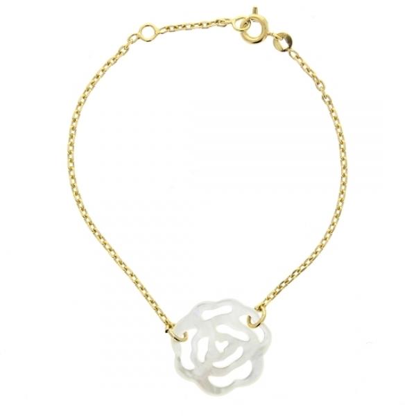 reDécouvrez Trésor de Perles : les indispensables à porter au poignet !