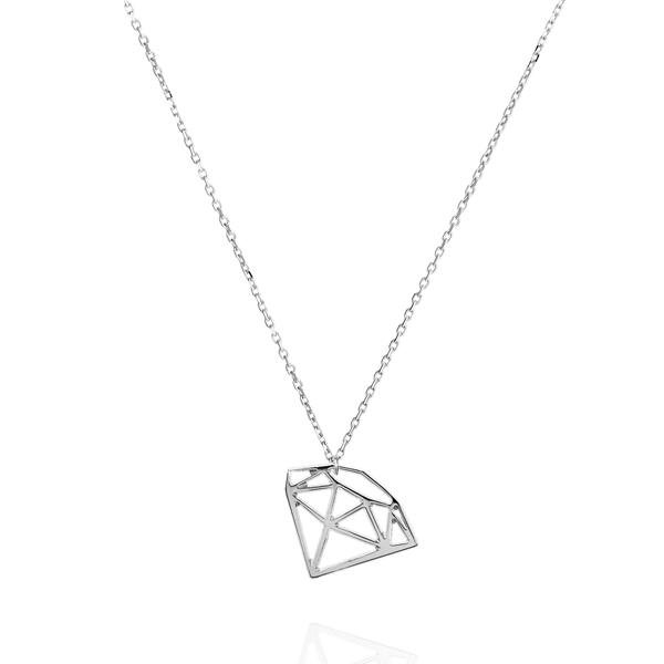 Parez-vous de bijoux précieux signés Perle de Lune !