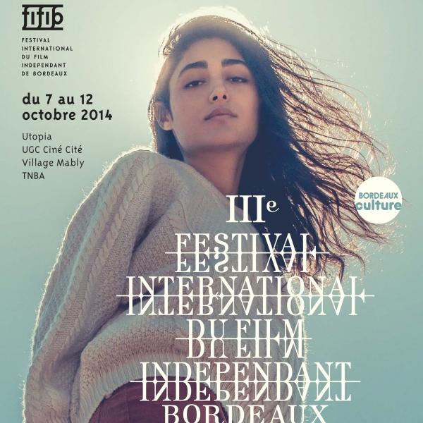 Le FIFIB vous présente sa 3ème édition - Direction Los Angeles !