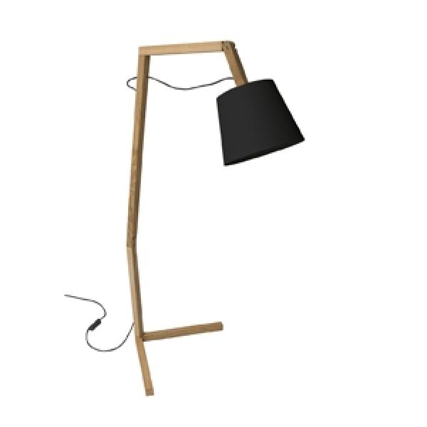 Faites entrer la nature dans votre intérieur avec le mobilier design signé Bellila !