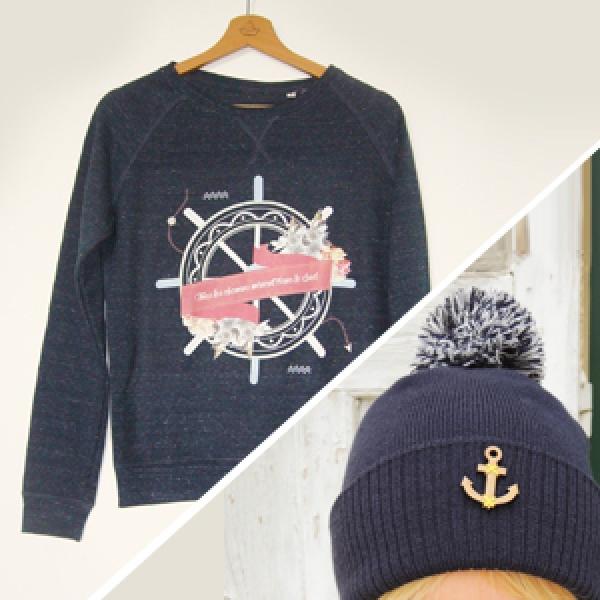 WAY Custom, des créations graphiques et colorées pour illuminer votre hiver !