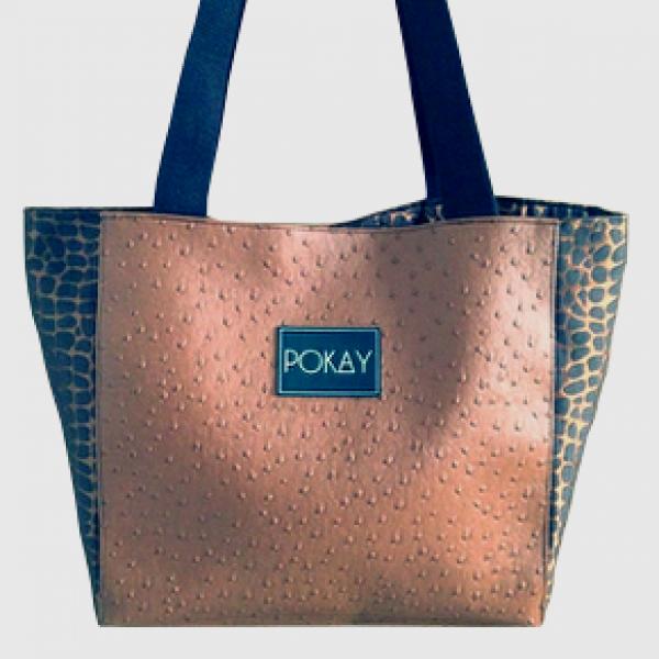 Découvrez Pokay, la marque qui puise ses idées dans la culture street et populaire
