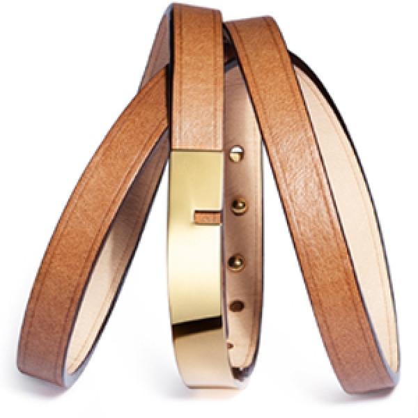 Des bracelets aux matières nobles et au design intemporel par Ursul