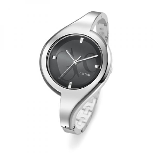GO Girl Only, des montres tendances et originales !