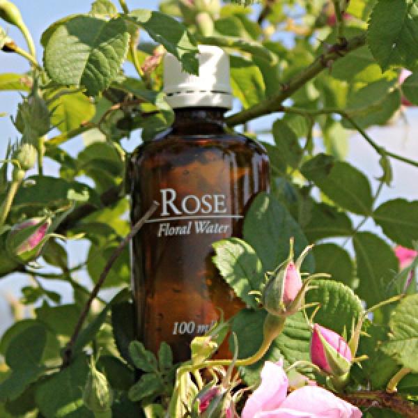 Reflet Nature : le bienfait des plantes pour votre peau
