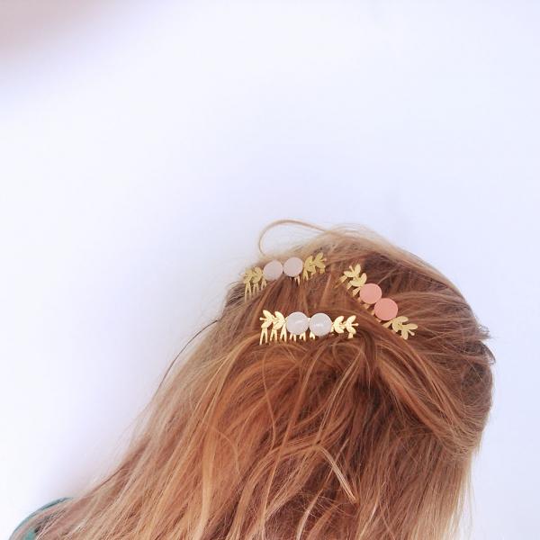 On vous présente les bijoux singuliers d'Emmy Moa