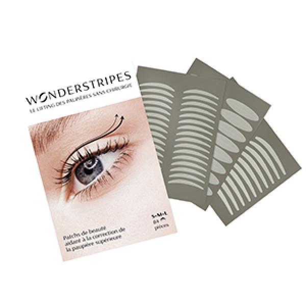 Wonderstripes vous dévoile ses secrets de beauté !