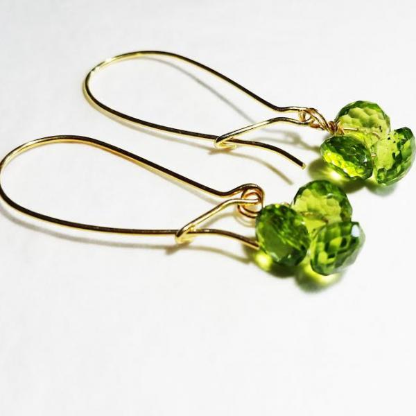 Les bijoux Alberta Musso vont venir égayer vos plus belles tenues pour les fêtes !