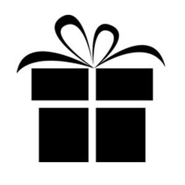 Une box qui vous réservera bien des surprises !