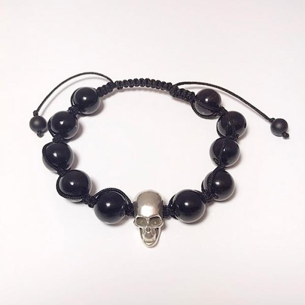 AramaCreations des bijoux qui ont une âme