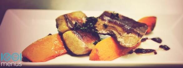 1001 Menus vous offre un déjeuner pour 2 dans le nouveau bistrot branché du 5 ème arrondissement