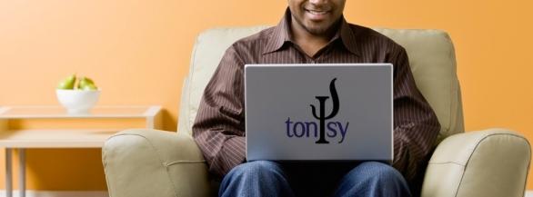 Consultez un psychologue ou un psychanalyste en ligne