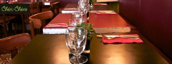 1001 Menus vous invite à redécouvrir les saveurs de la cuisine traditionnelle Française