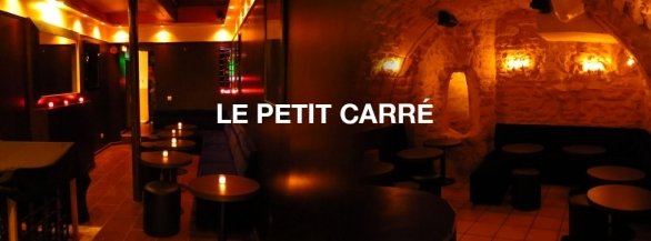 1001 Menus vous invite à découvrir le tout nouveau club du 6 ème arrondissement