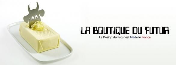 Découvrez et remportez la sélection inédite de La Boutique Du Futur !