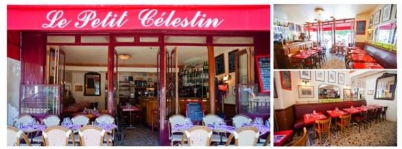 1001 Menus vous invite à redécouvrir le plaisir du resto-bistrot !