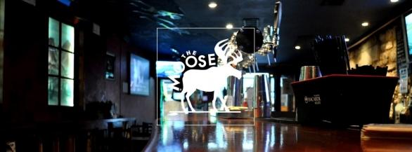 1001 Menus vous invite à découvrir le bar-restaurant The Moose !