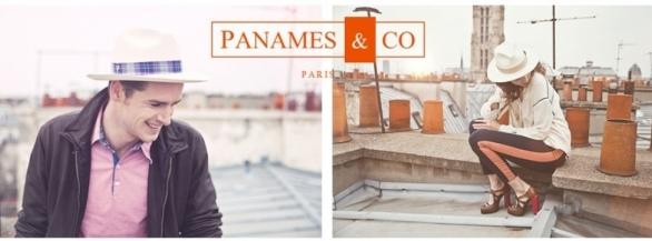 C'est les Vacances avant l'heure avec Panames & Co !