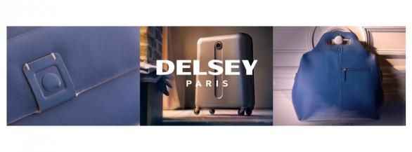 Préparez vos futures vacances avec DELSEY !