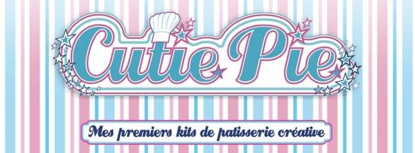 Découvrez Cutie Pie : les kits pour cuisiner avec les enfants !