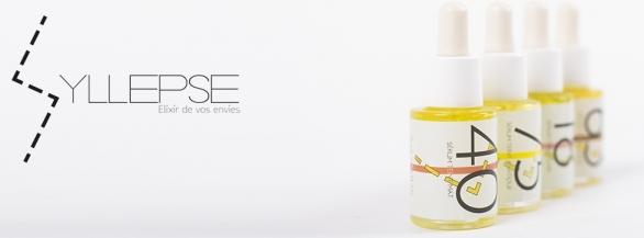 Découvrez Syllepse : les nouveaux cosmétiques biologiques adaptés à votre peau