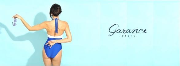 Garance : la marque de maillot de bain qui met en valeur toutes les femmes !