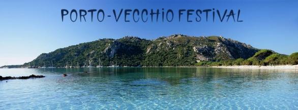 Le Porto-Vecchio Festival : une programmation pointue, les pieds dans l'eau !