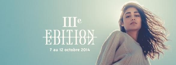 Le FIFIB : le festival du film indépendant de Bordeaux qui fait déjà beaucoup parler de lui !