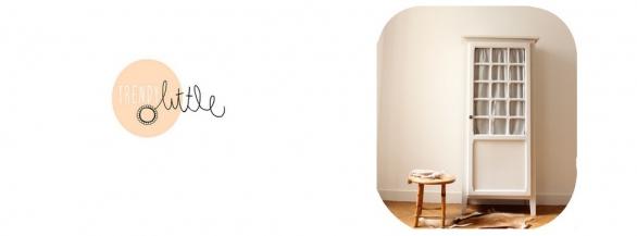 Trendy Little : la décoration cosy pour enfants !