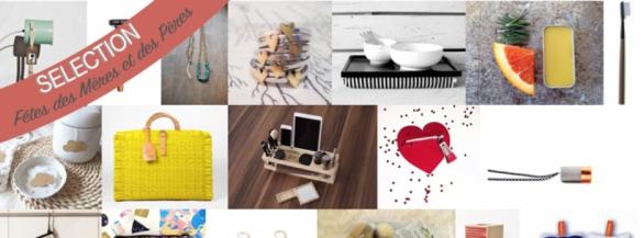 HCORNER.FR : Le Concept Store  de la création et du fait main