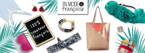 Passez au Made in France avec Enmodefrancaise.com