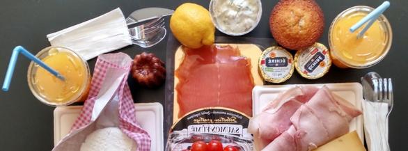 MiamTag : faites-vous livrer de délicieuses douceurs partout à Paris