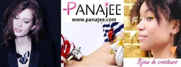 Panajee, la plateforme incontournable des créateurs de bijoux !