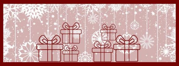 Une box surprise pour Noël  !