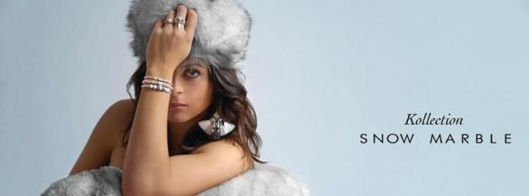 Kollectionneur : la marque de bijoux Made in Cannes !